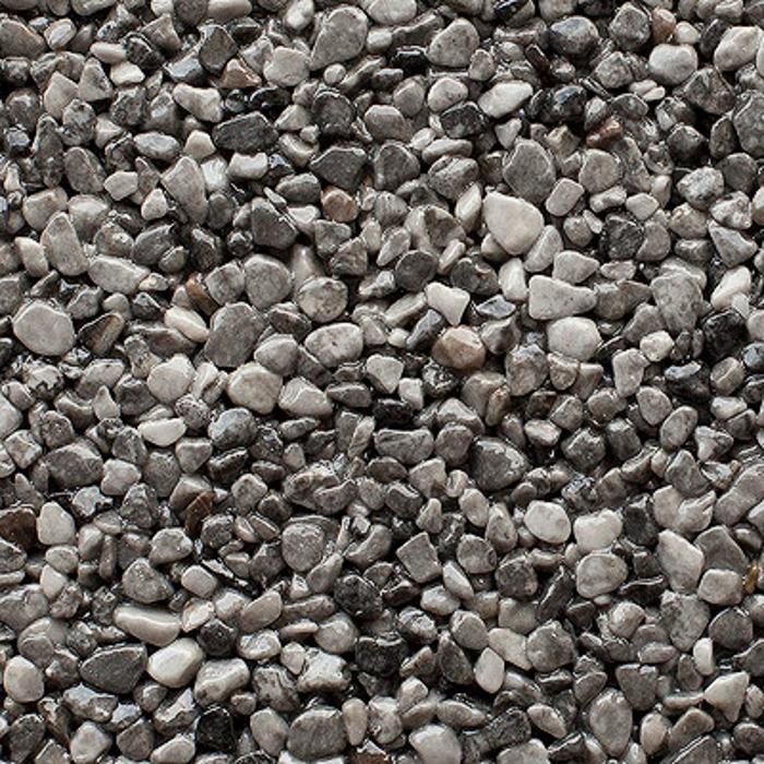 Bild zu steinteppich-wilhelm in Langen in Hessen