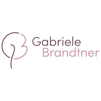 Physiotherapie Gabriele Brandtner