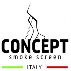 Concept-Italy Sas