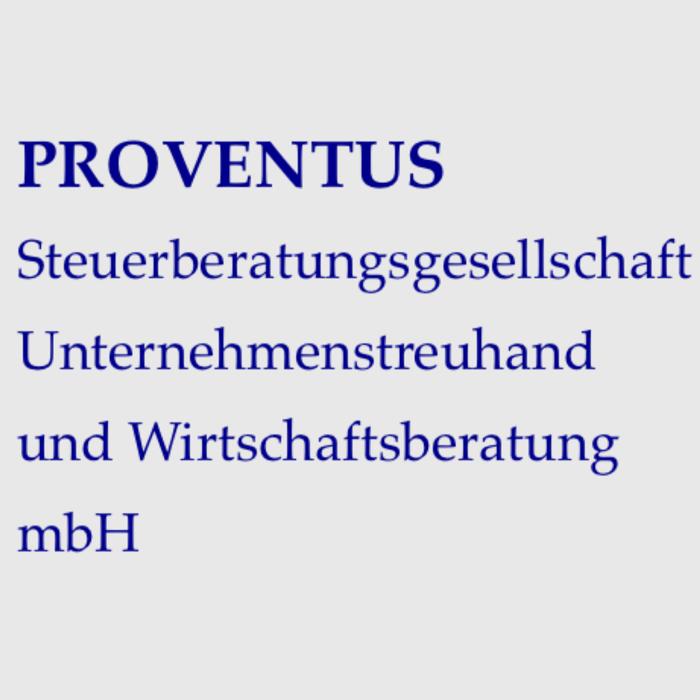 Bild zu PROVENTUS GmbH - Steuerberater in Hoppegarten in Dahlwitz Hoppegarten