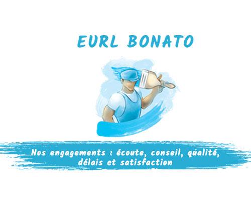 ENTREPRISE BONATO Autres services