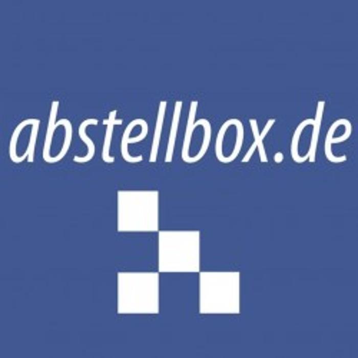 Bild zu abstellbox.de in Berlin