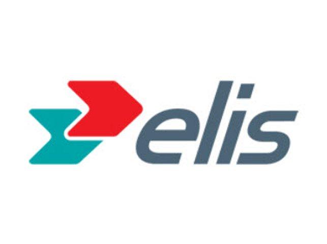 Elis (Suisse) SA