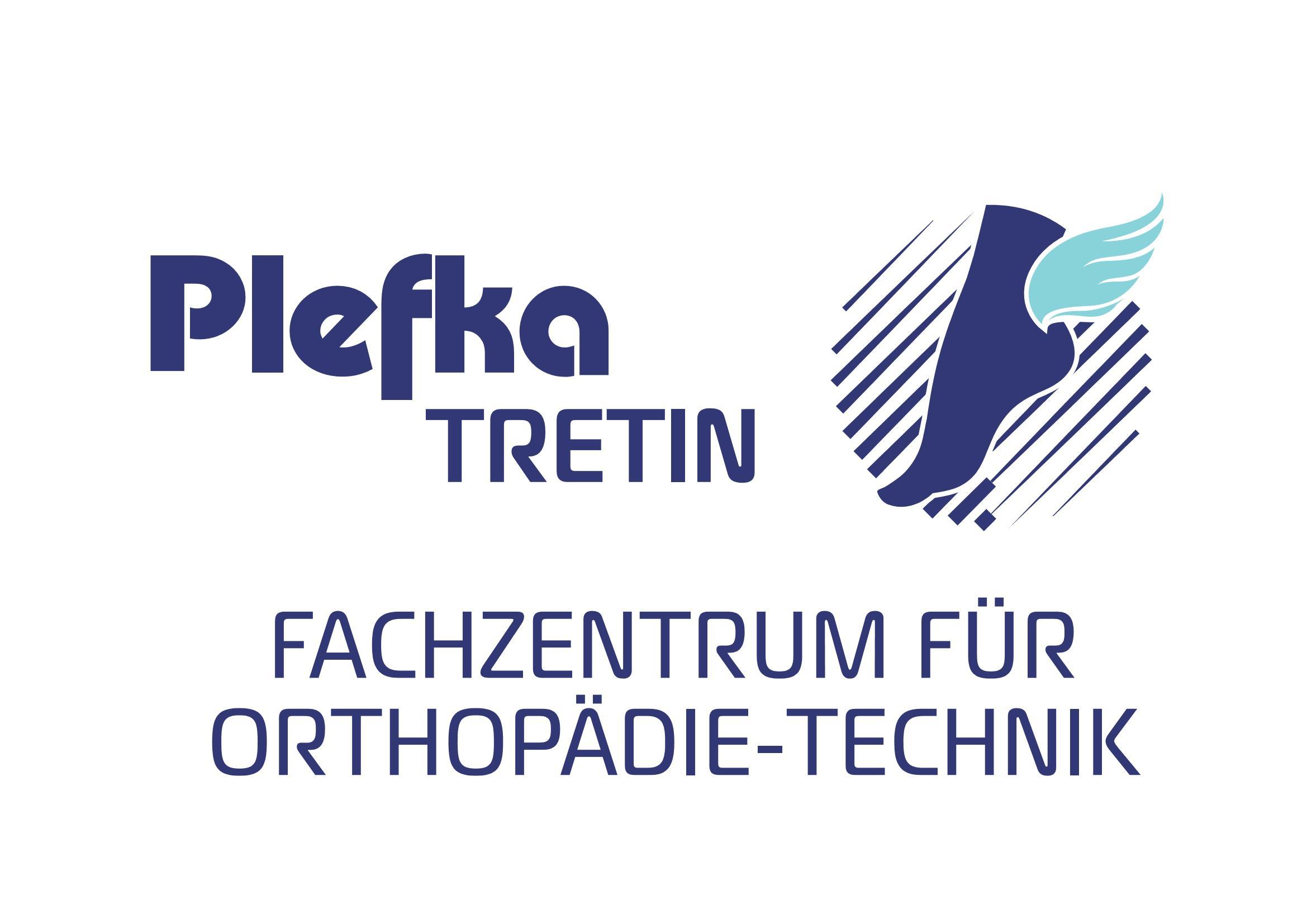 Fachzentrum für Orthopädie Technik Plefka & Tretin GmbH