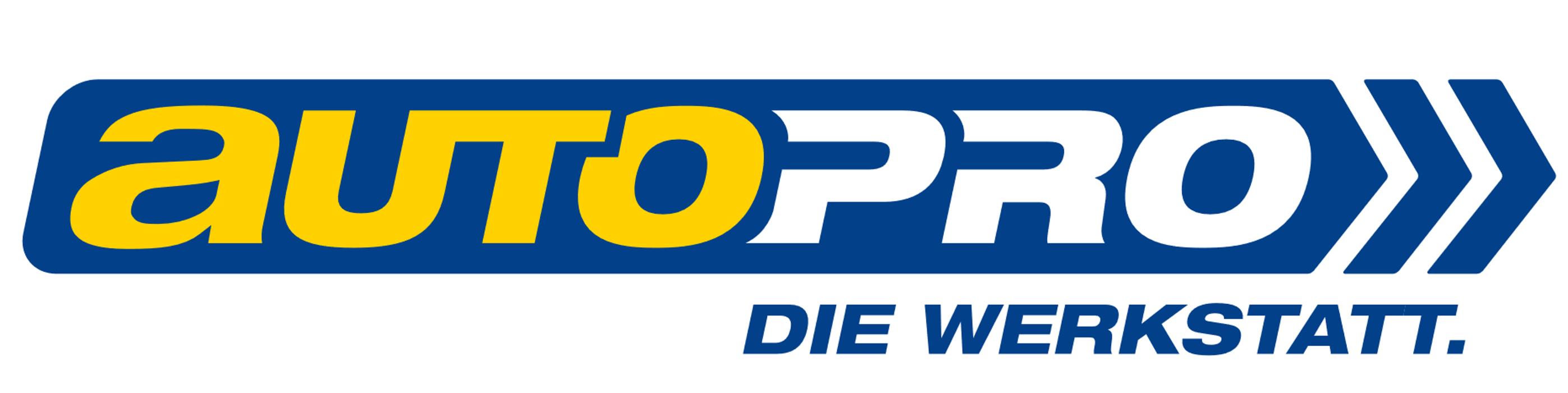 Bild zu Kfz Meisterbetrieb Merker in Kaiserslautern