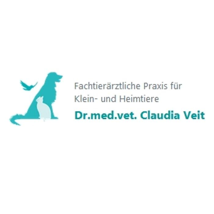 Bild zu Fachtierärztliche Kleintierpraxis Dr. med. vet. Claudia Veit in Heidelberg