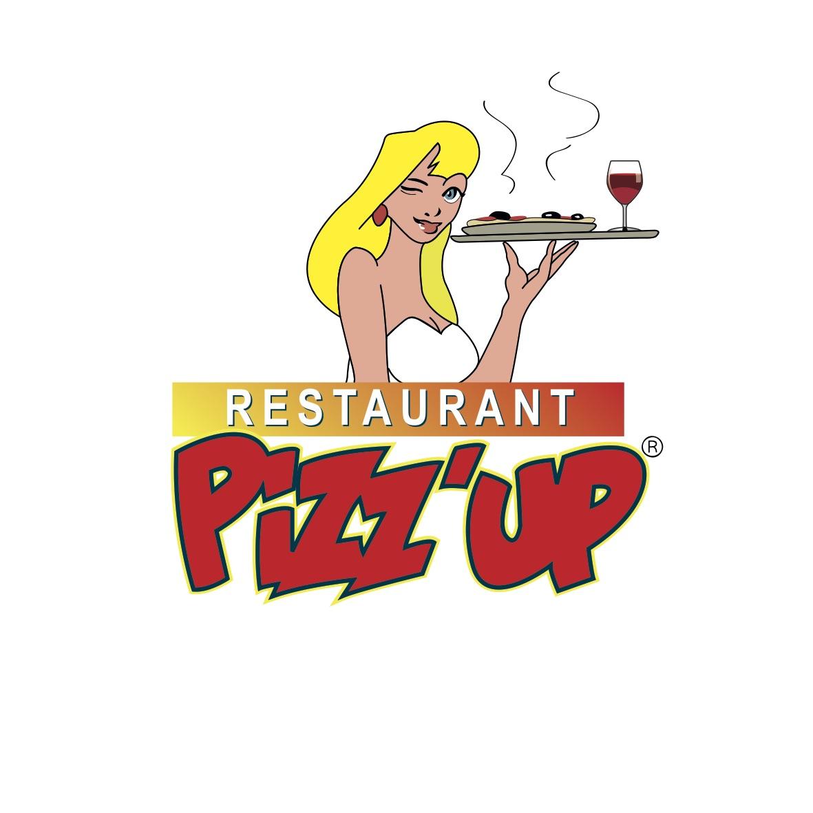 Pizz'up pizzeria