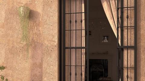 Sicurezza Italia S.r.l.