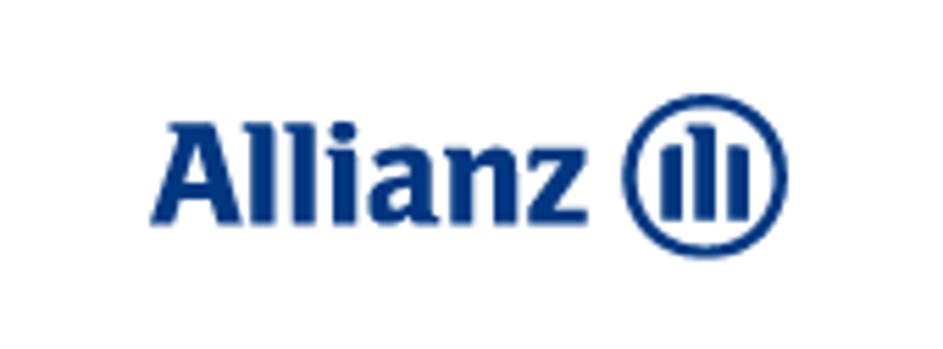 Bild zu Allianz Versicherung Helmut Röhl Generalvertretung in Kaufbeuren