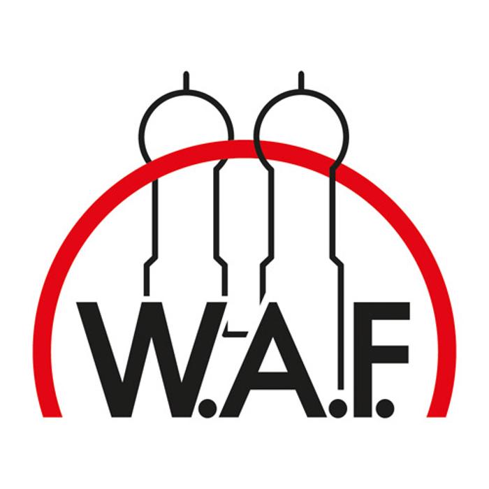 Bild zu W.A.F. Institut für Betriebsräte-Fortbildung AG in Tutzing