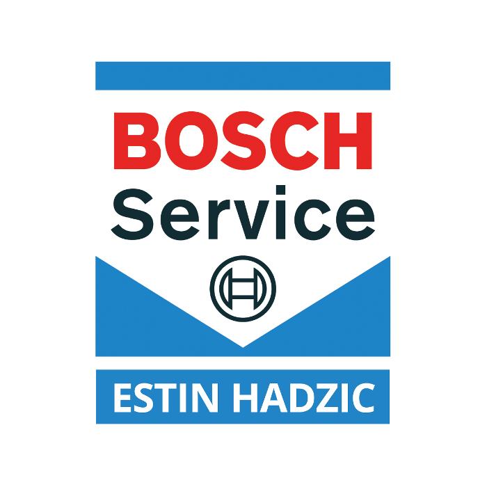 Bild zu Bosch Car Service Estin Hadzic in Hamm in Westfalen