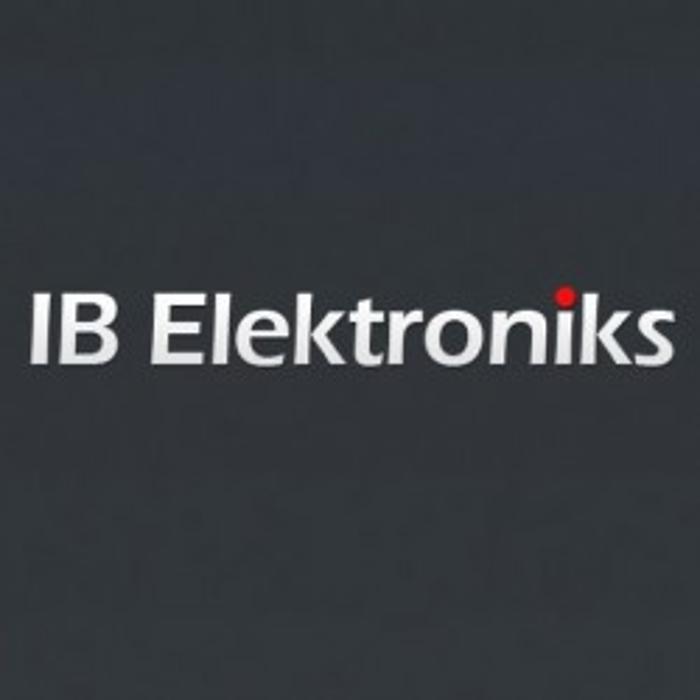 IB-elektroniks e.K. in Köln