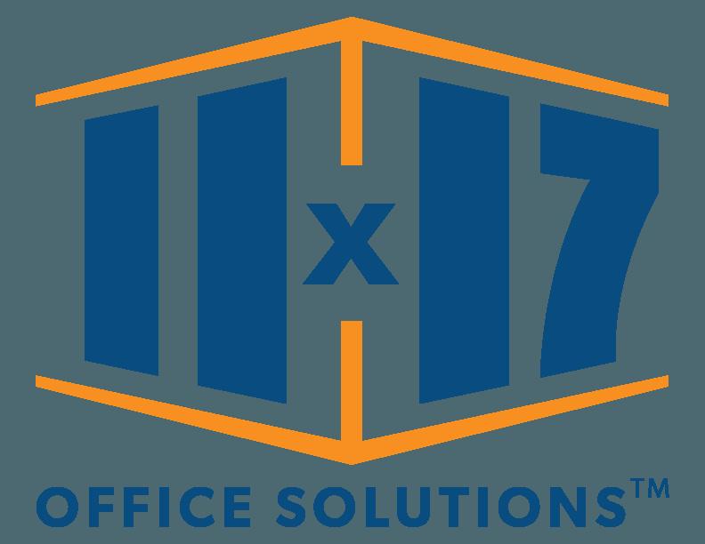 11x17 Inc.