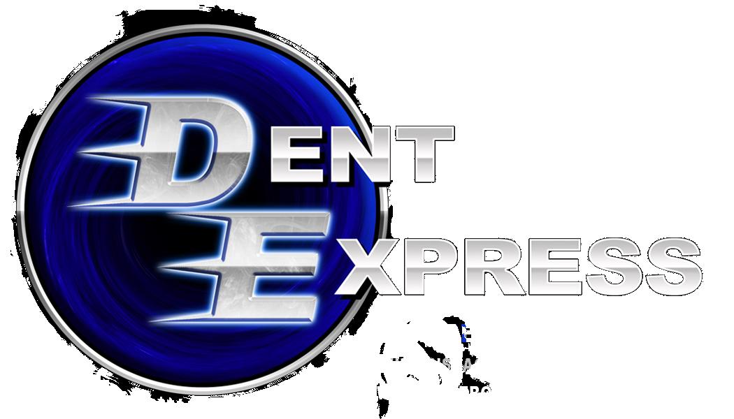 Dent Express