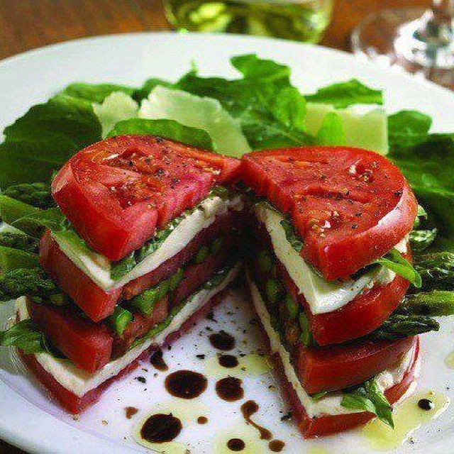 Olivins Tasting Room - Aged Infused Fine Olive Oil & Vinegars