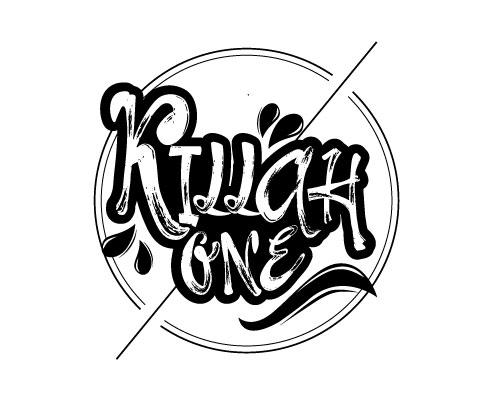 KILLAH-ONE