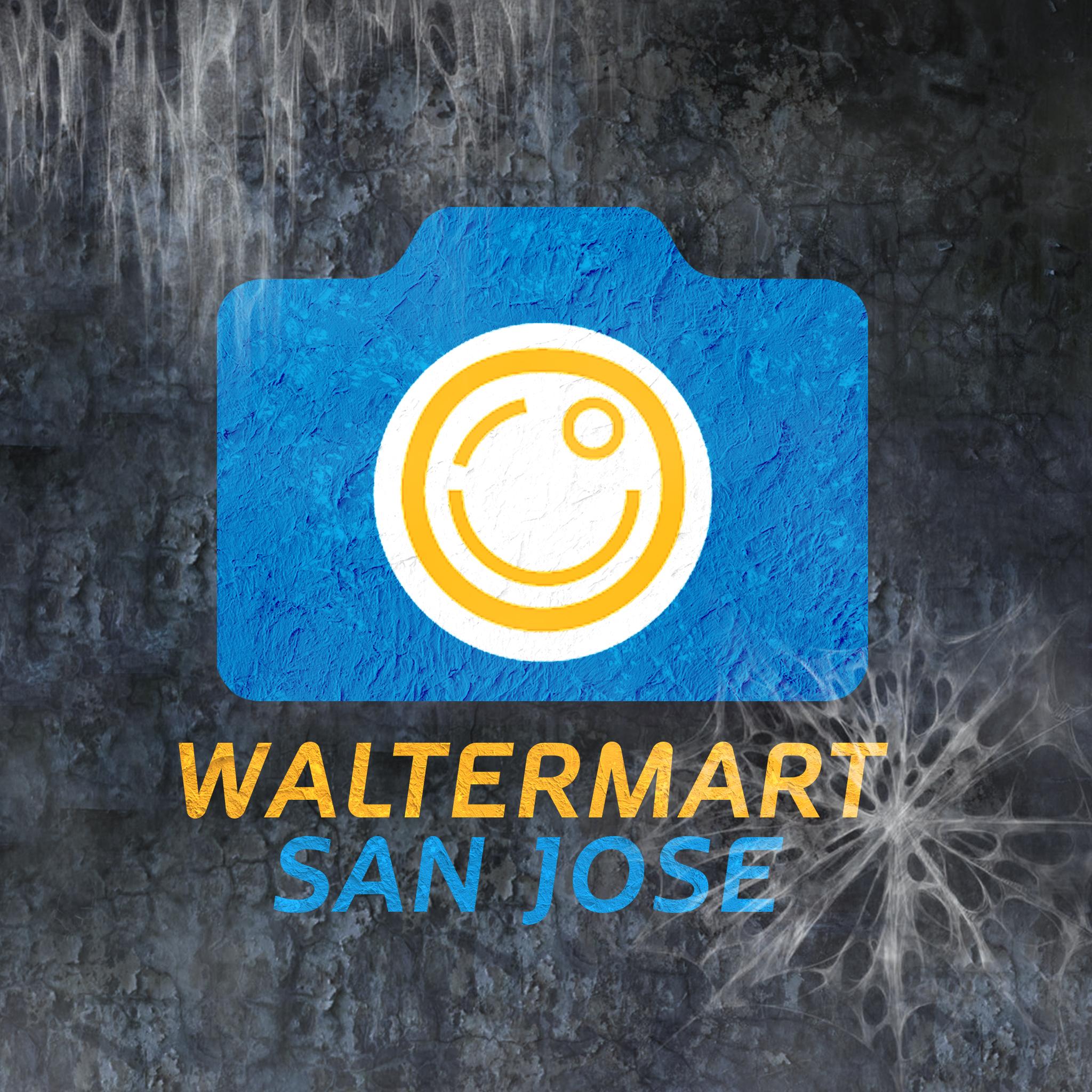 Picture City (Waltermart San Jose)