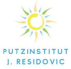 Putzinstitut J. Residovic