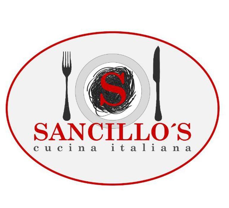 Bild zu Sancillos in Krefeld
