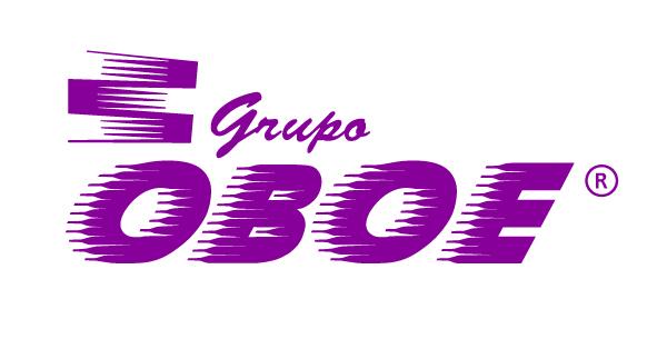 Grupo Oboe