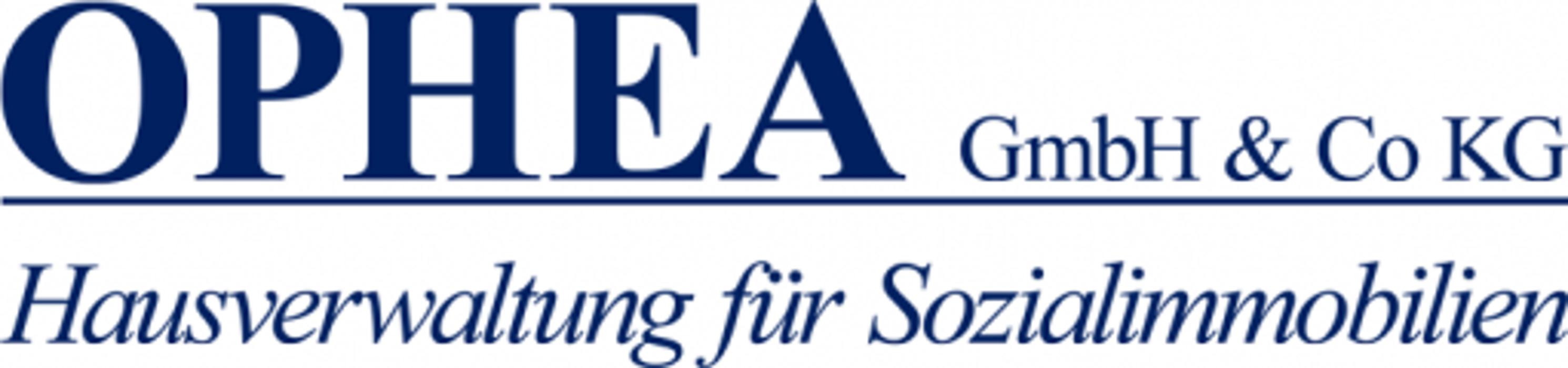 Bild zu OPHEA GmbH & Co. KG in Minden in Westfalen