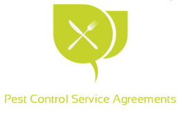 Pest Control Service agreements Tyne and Wear