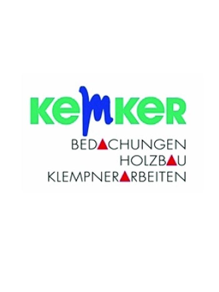 Bild zu Kemker GmbH Bedachungen in Ludwigsburg in Württemberg