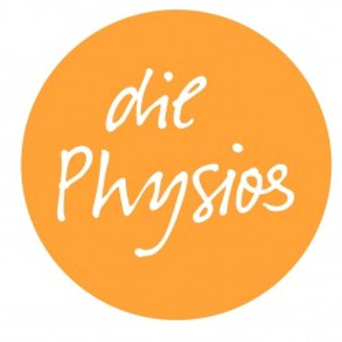 Bild zu die Physios - Birte Feil & Anja Zöller in Bad Dürkheim