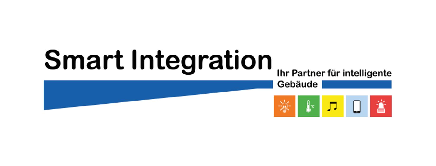 Bild zu Smart Integration in München