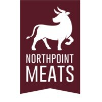 Northpoint Meats