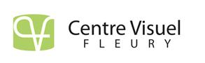 Centre visuel Fleury