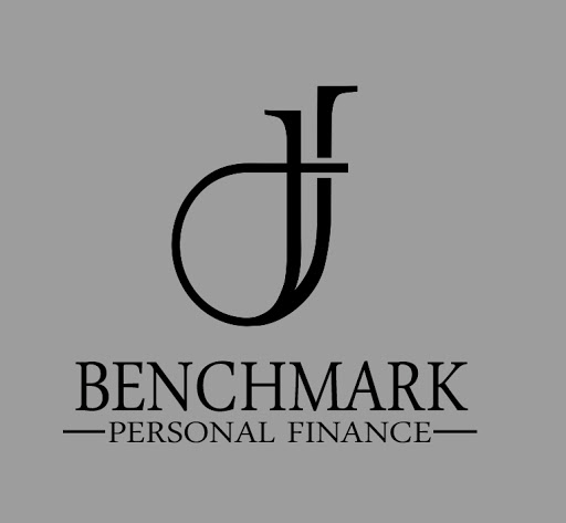 Benchmark Personal Finance