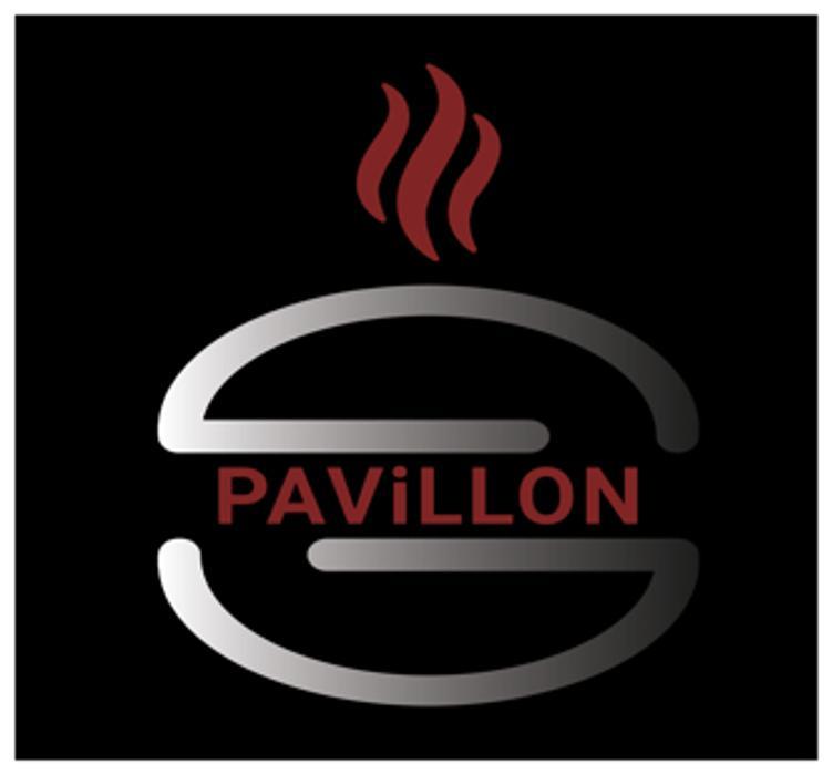 Bild zu PAViLLON Burger Restaurant Kaufbeuren in Kaufbeuren