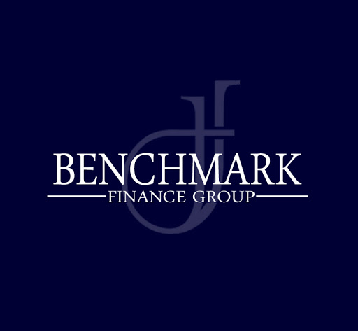 Benchmark Finance Group