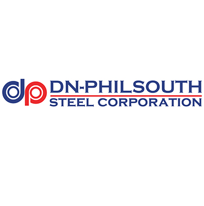 DN-Philsouth Steel Corp. - Dumaguete