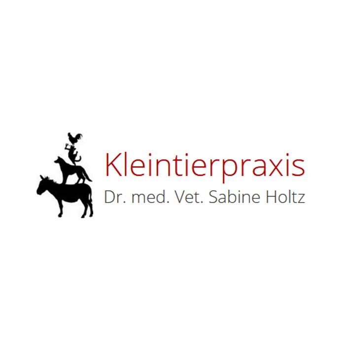 Bild zu Kleintierpraxis Sabine Holtz in Hagen in Westfalen