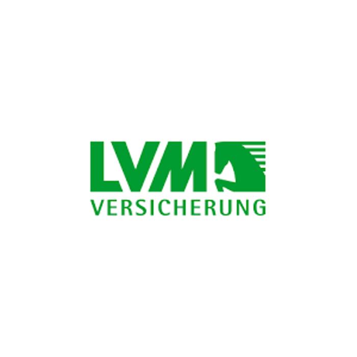 Bild zu LVM-Versicherungsagentur Haarmann in Sprockhövel