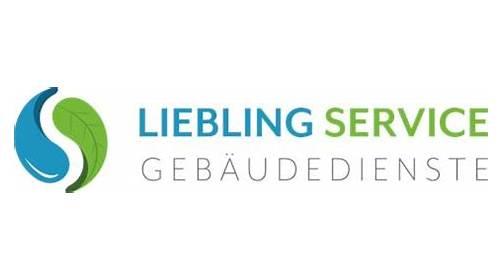 Liebling Service Gebäudedienste GmbH