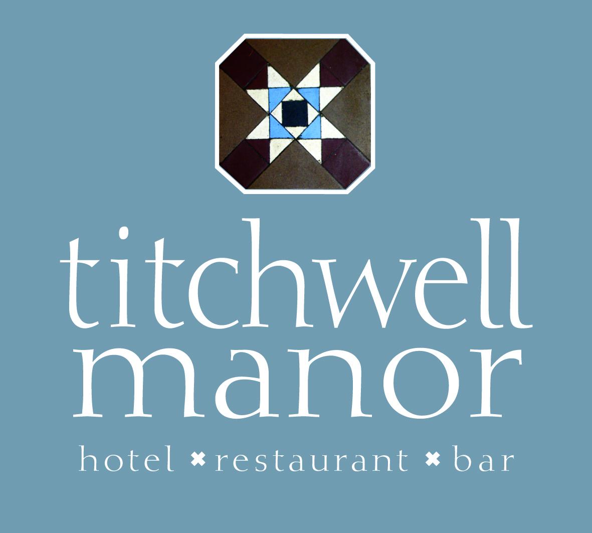 Titchwell Manor Hotel - Titchwell, Norfolk PE31 8BB - 01485 210221 | ShowMeLocal.com