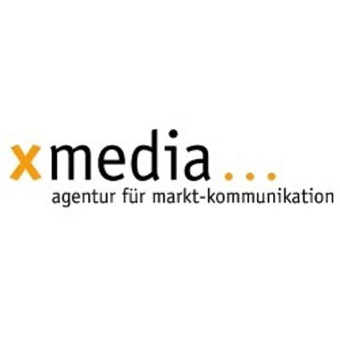 Bild zu xmedia Agentur für Markt-Kommunikation GmbH in Heilbronn am Neckar
