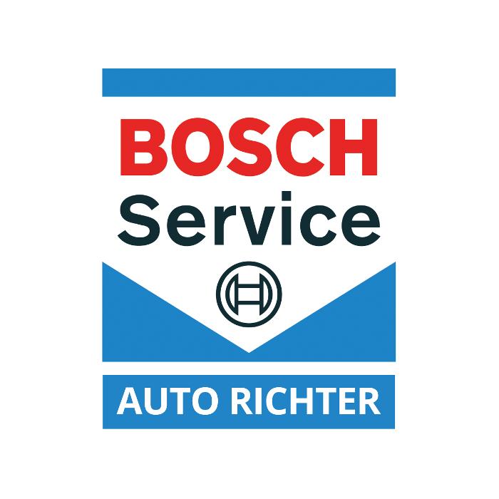 Bild zu Auto Richter GmbH in Annweiler am Trifels