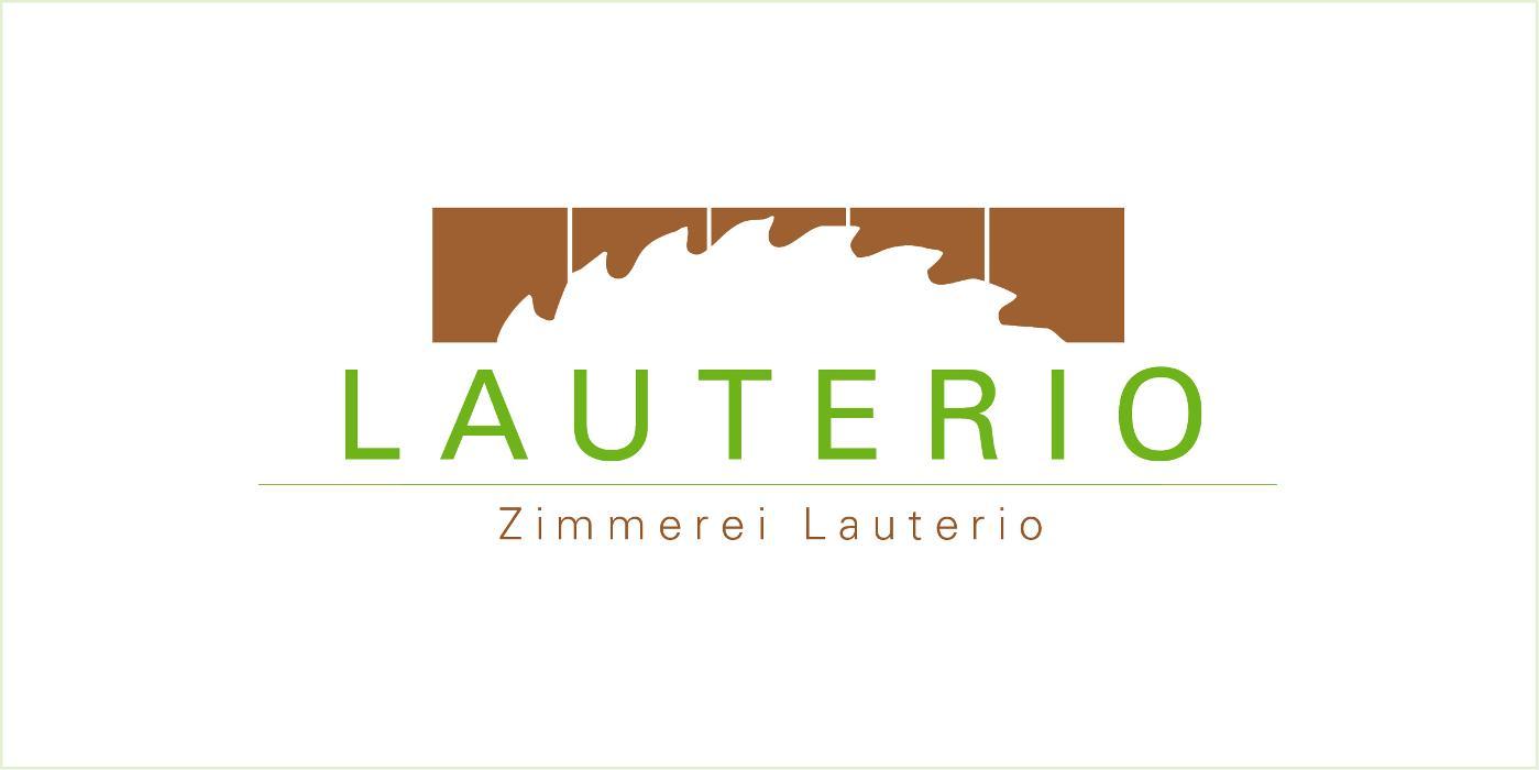 Bild zu Zimmerei Lauterio UG (haftungsbeschränkt) in Ludwigsburg in Württemberg