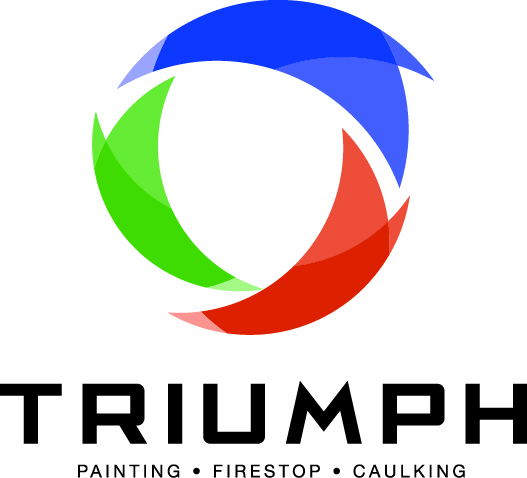 Triumph PFC