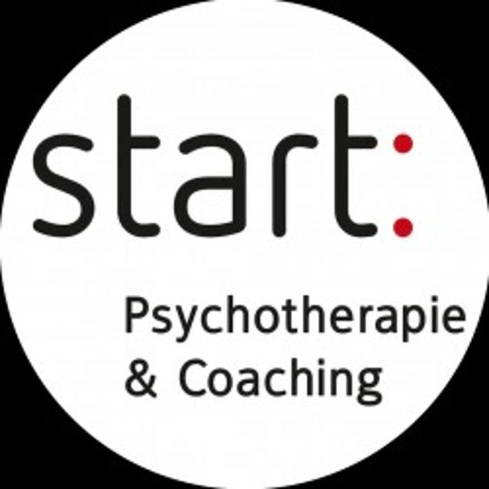 Bild zu start: Psychotherapie & Coaching GmbH in Frankfurt am Main