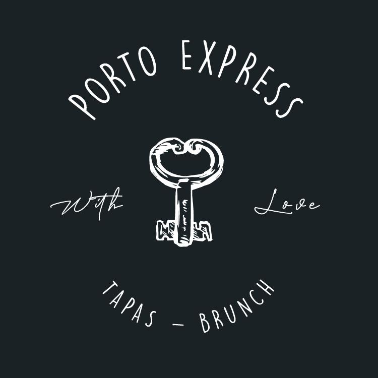 Porto Express