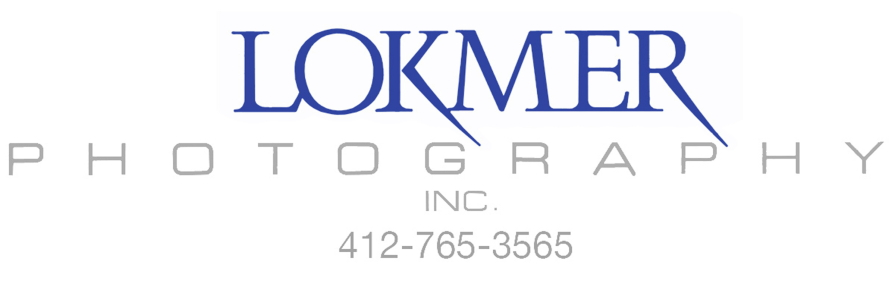 Lokmer Photography Inc.