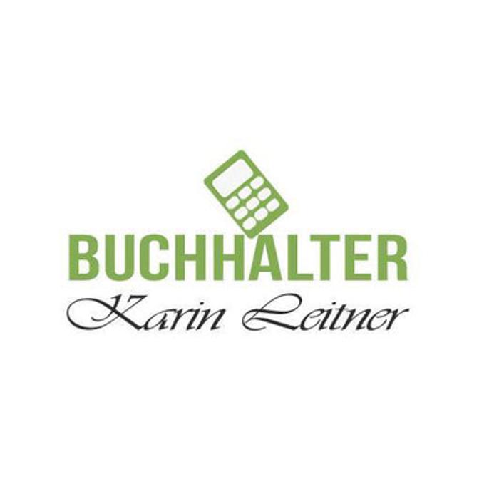 Leitner Karin - Selbständige Bilanzbuchhalterin