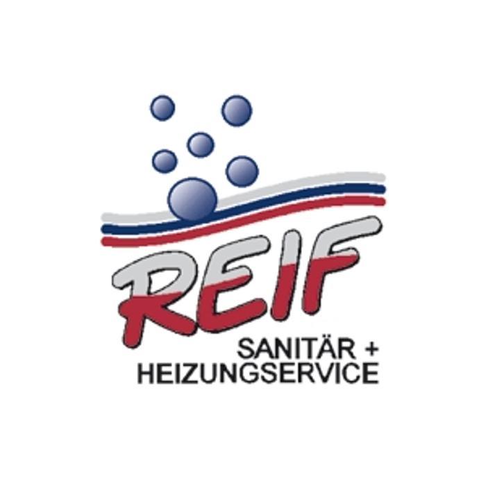 Bild zu Reif Sanitärservice in Karlsruhe