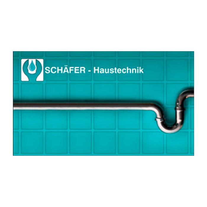Bild zu Schäfer Haustechnik in Karlsruhe