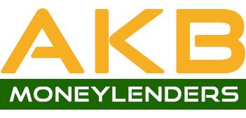 AKB Credit Pte Ltd